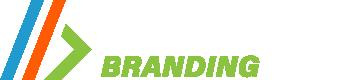 Milliondollar Branding